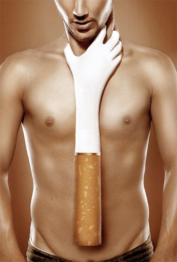 dans-ta-pub-publicité-compilation-tabac-cigarette-loi-evin-1