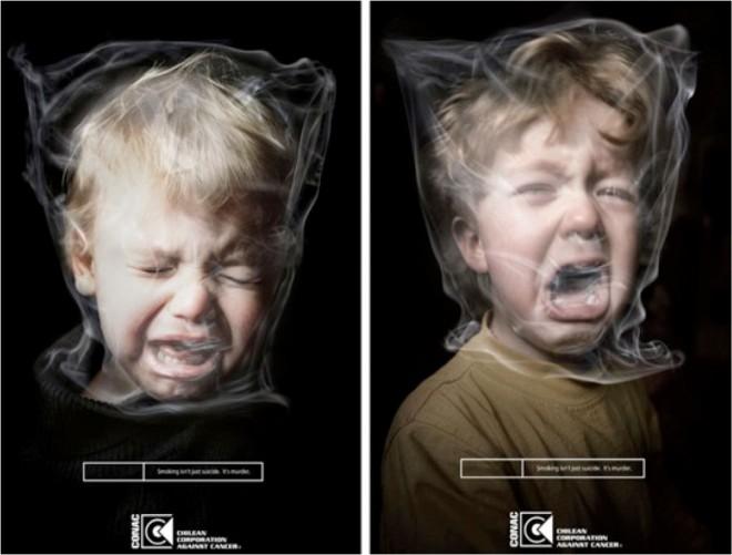 dans-ta-pub-publicité-compilation-tabac-cigarette-loi-evin-12