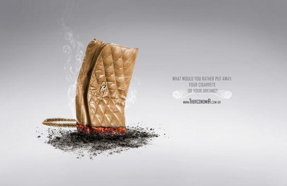 dans-ta-pub-publicité-compilation-tabac-cigarette-loi-evin-15