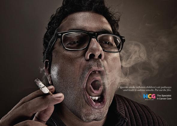 dans-ta-pub-publicité-compilation-tabac-cigarette-loi-evin-16