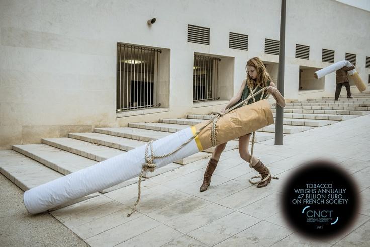 dans-ta-pub-publicité-compilation-tabac-cigarette-loi-evin-18