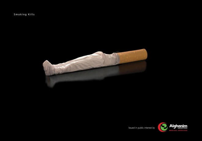 dans-ta-pub-publicité-compilation-tabac-cigarette-loi-evin-4