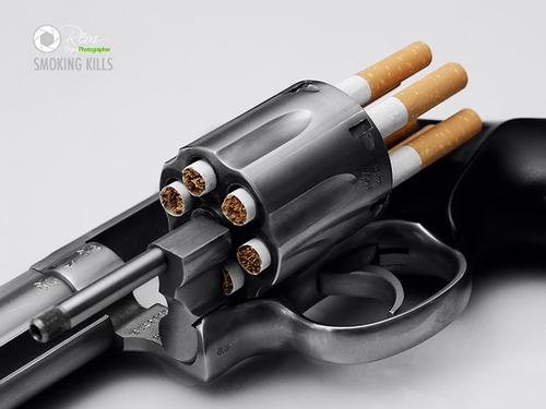 dans-ta-pub-publicité-compilation-tabac-cigarette-loi-evin-6