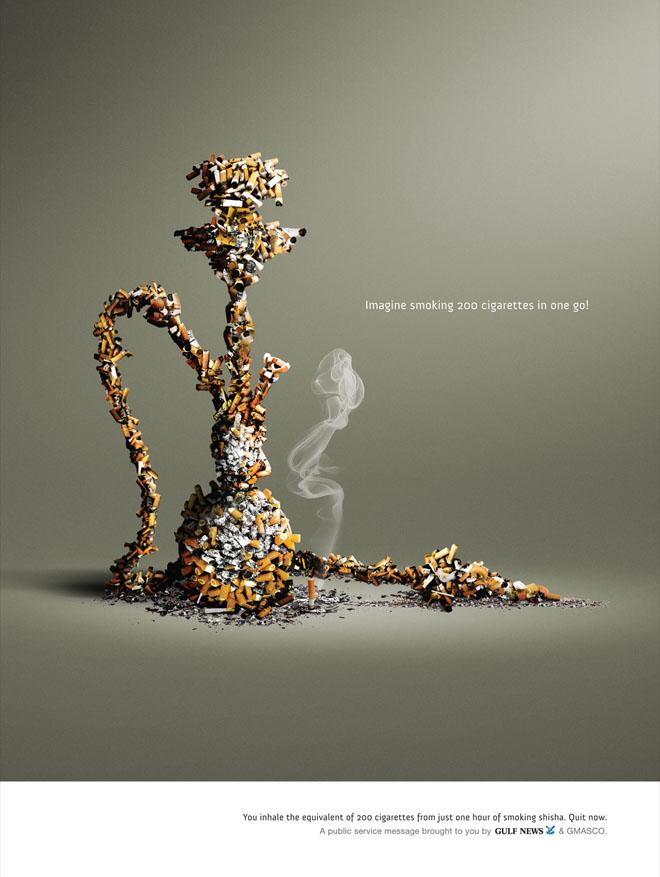 dans-ta-pub-publicité-compilation-tabac-cigarette-loi-evin-9