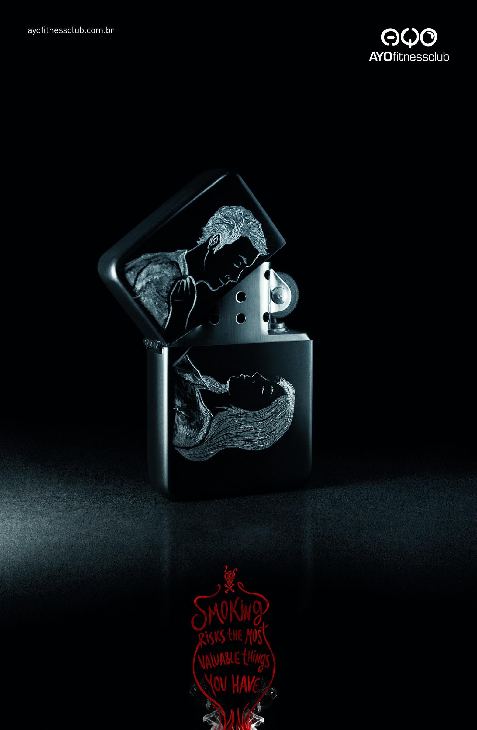 dans-ta-pub-publicité-créative-compilation-print-creatif-brillant-93-8