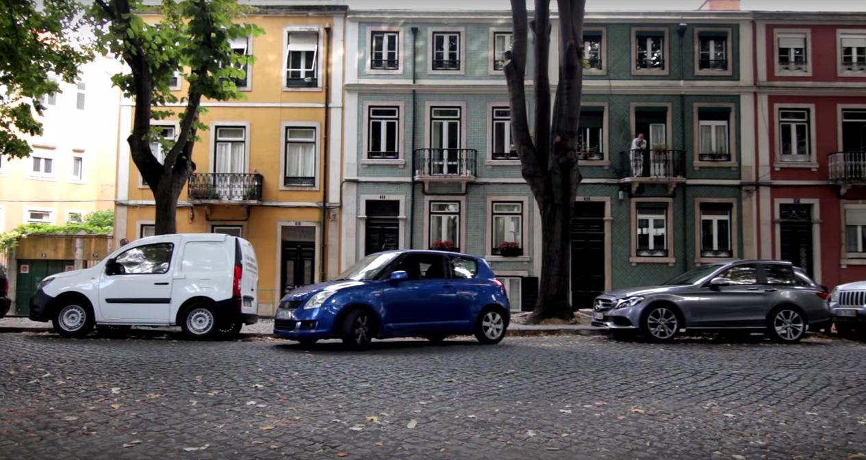 dans-ta-pub-smart-effect-publicité-portugal