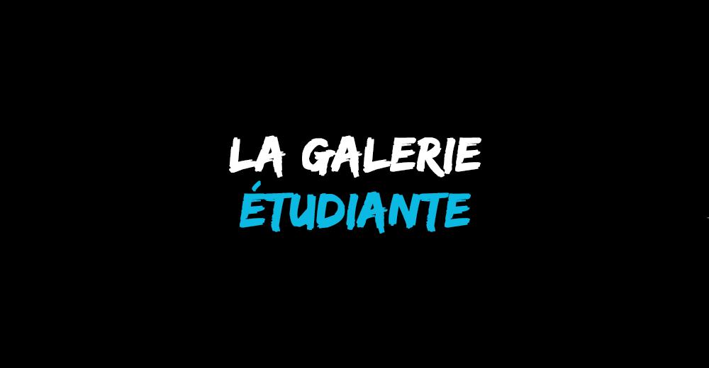 Thumb Galerie