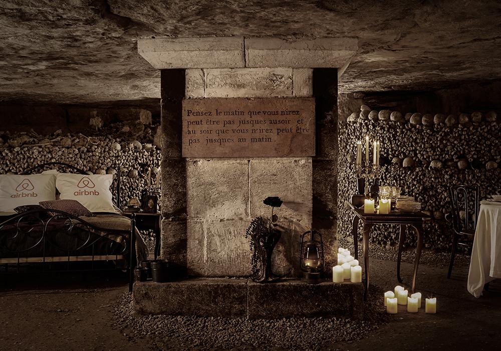 dans-ta-pub-airbnb-catacombes-paris-halloween-7