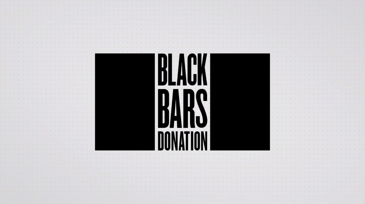 dans-ta-pub-black-bars-donation-jwt-brasil-association-good-1