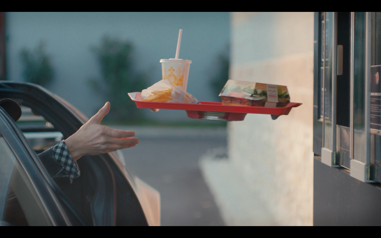 dans-ta-pub-burger-king-buzzman-hovertray-1