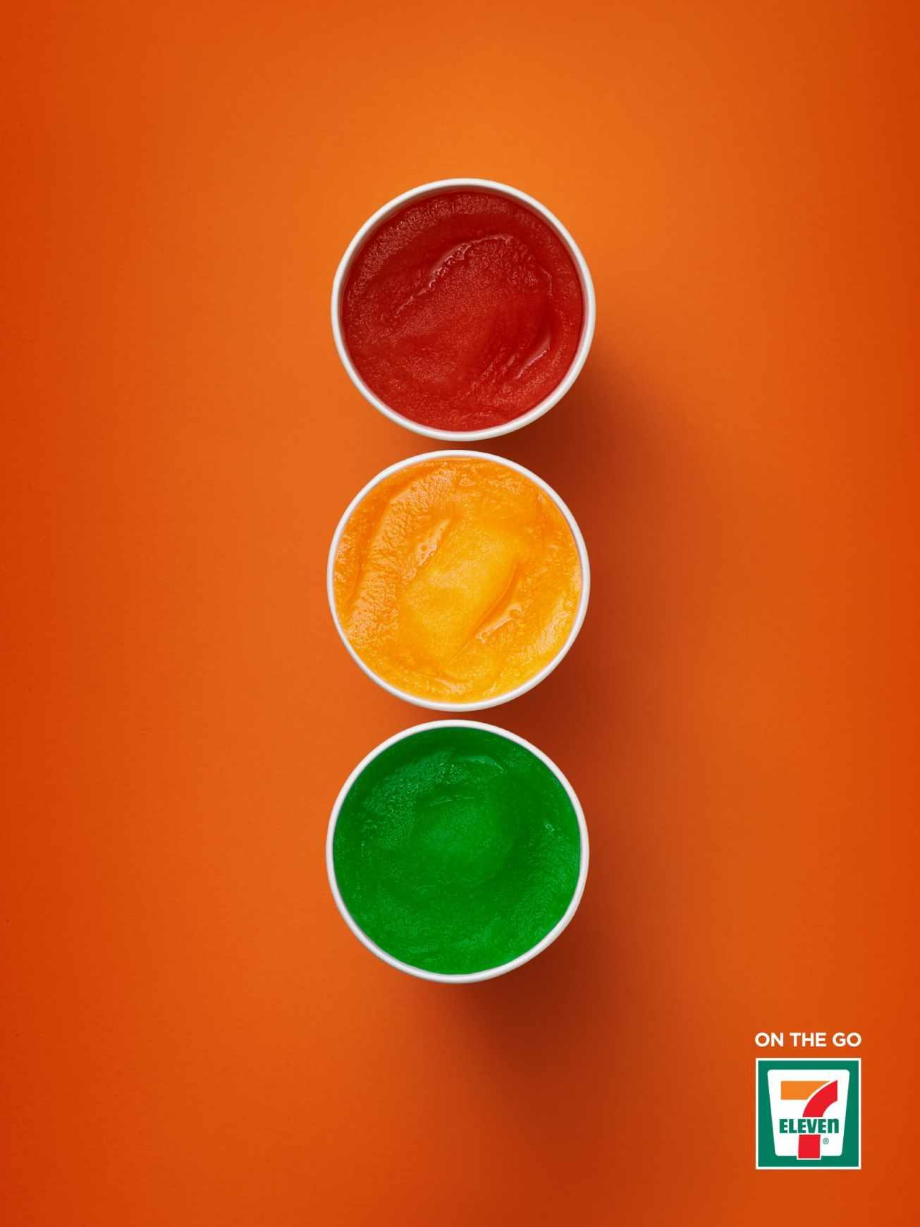 dans-ta-pub-compilation-print-du-lundi-publicité-création-99-4