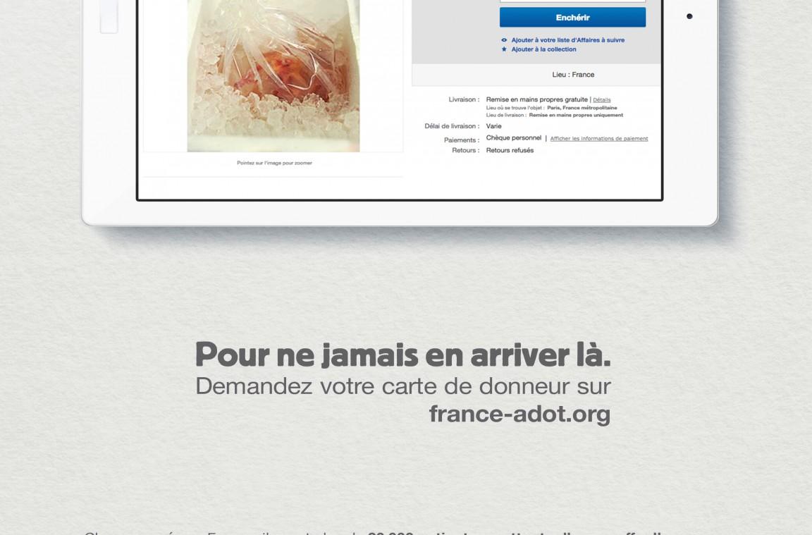 dans-ta-pub-ebay-organe-rein-femme-don-d u0026 39 organe-2