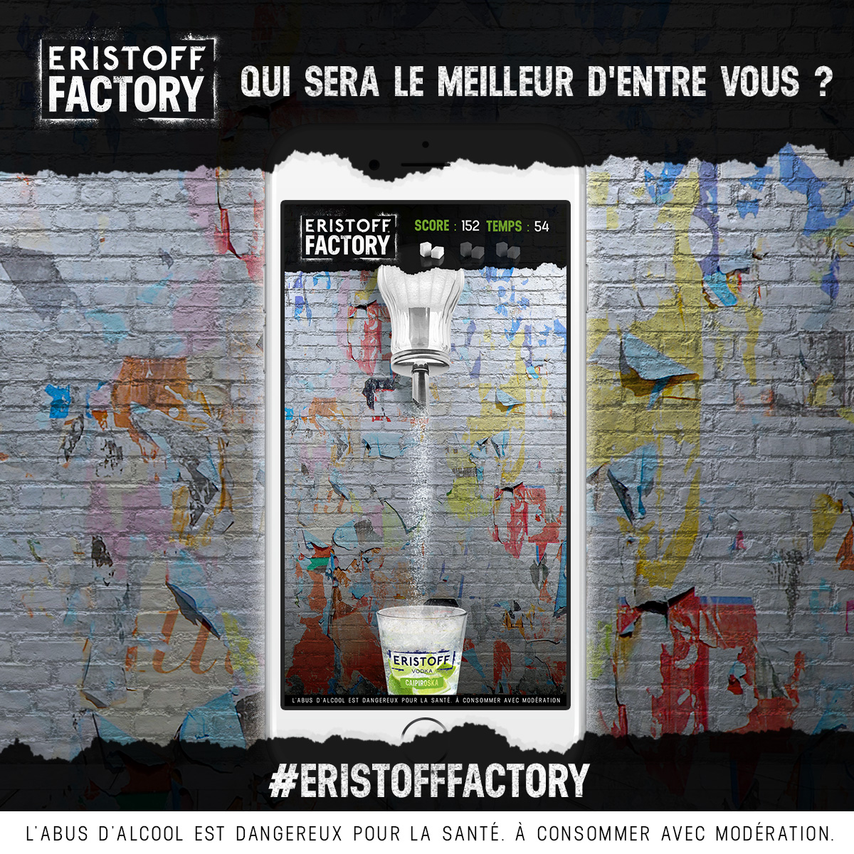 dans-ta-pub-eristoff-factory-brand-content-application-mobile-3