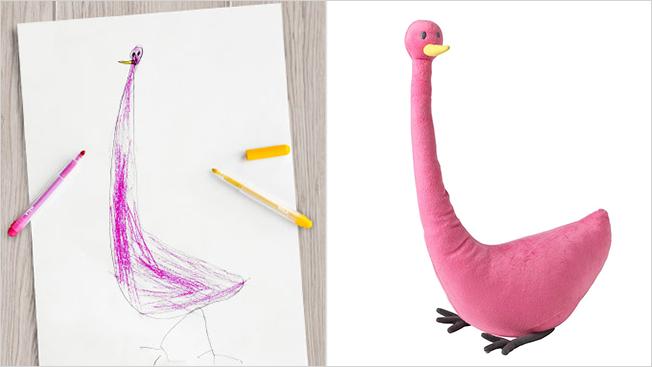 dans-ta-pub-ikea-peluches-dessins-enfants-transformation-10