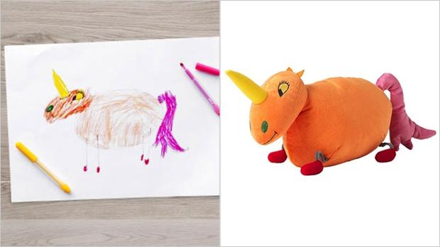dans-ta-pub-ikea-peluches-dessins-enfants-transformation-3