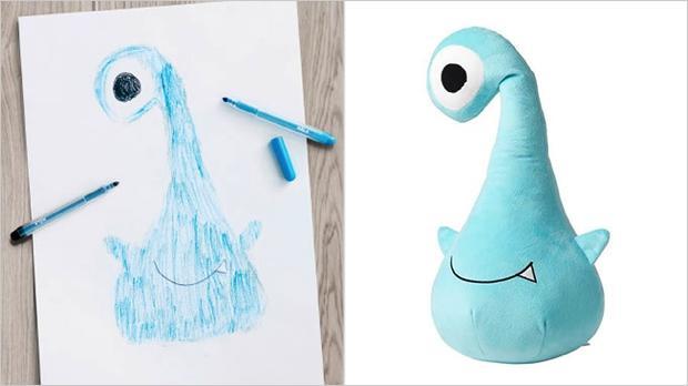dans-ta-pub-ikea-peluches-dessins-enfants-transformation-4