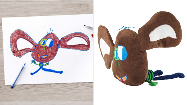 dans-ta-pub-ikea-peluches-dessins-enfants-transformation-6