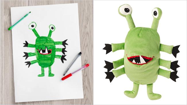 dans-ta-pub-ikea-peluches-dessins-enfants-transformation-7