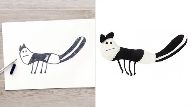 dans-ta-pub-ikea-peluches-dessins-enfants-transformation-8