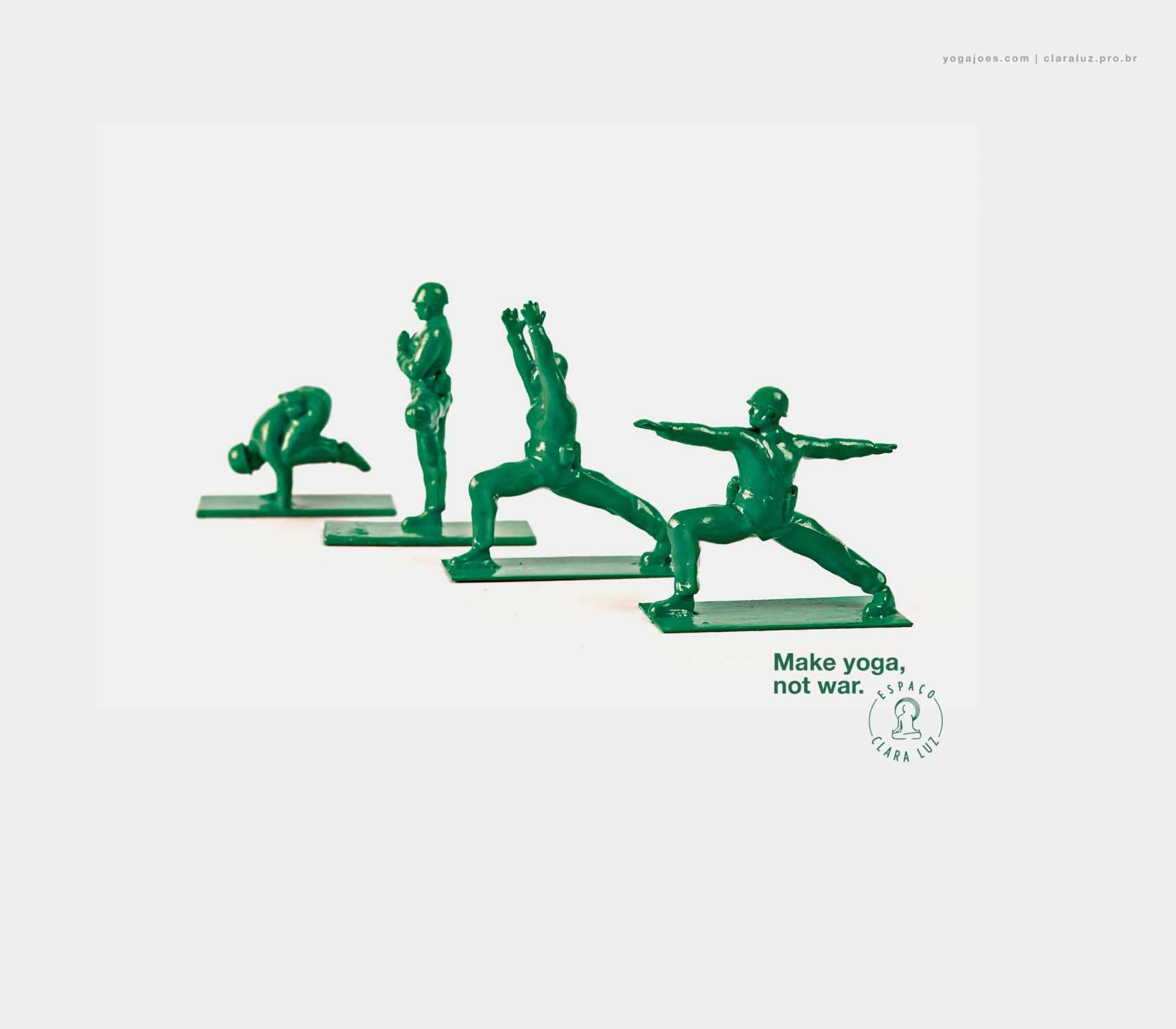 dans-ta-pub-publicité-création-print-affiche-100-4