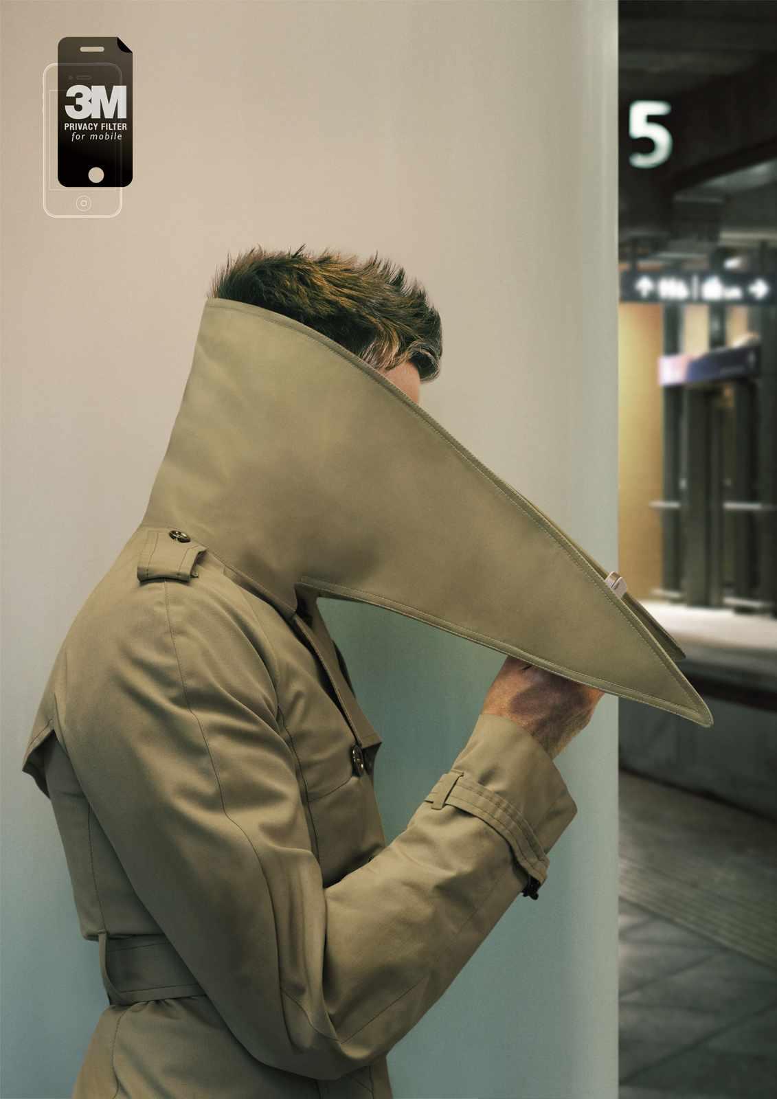 dans-ta-pub-publicité-print-lundi-création-créativité-98-7