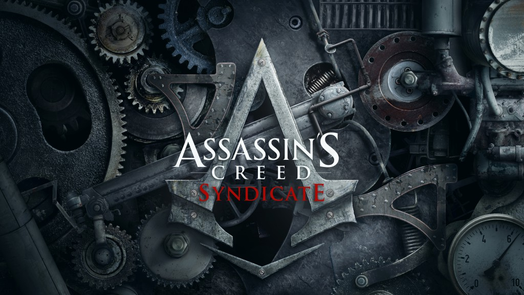 dans-ta-pub-search-engine-assasins-creed-ubisoft-betc-6