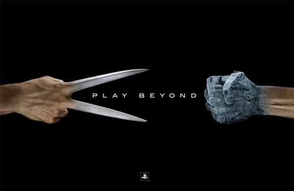 dans-ta-pub-sony-playstation-compilation-publicité-4