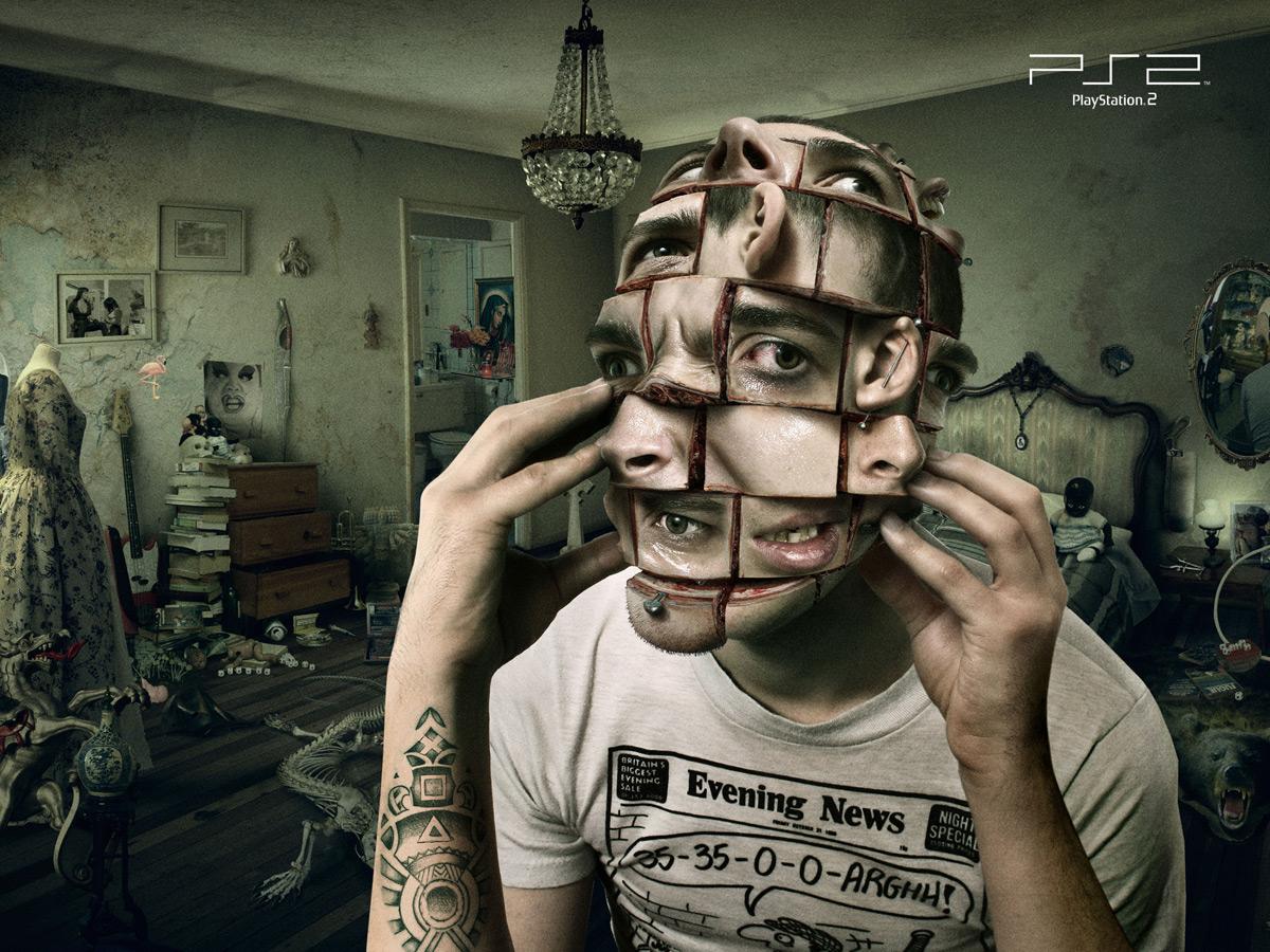 dans-ta-pub-sony-playstation-compilation-publicité-9