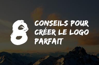 Logo Conseils & Astuces