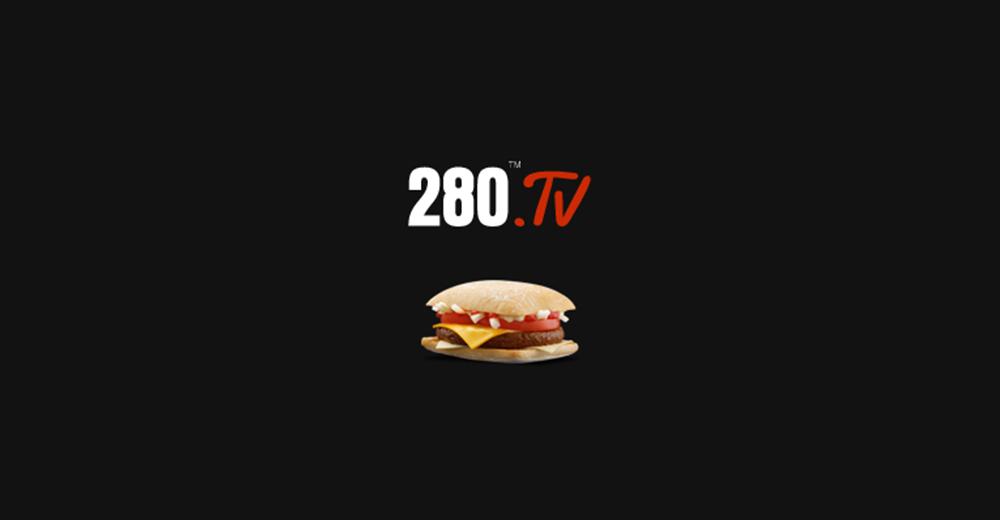 dans-ta-pub-280-tv-McDonald's-DDB-France-Paris