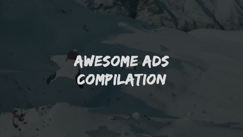 dans-ta-pub-awesome-ads-compilation-thumbnail-4