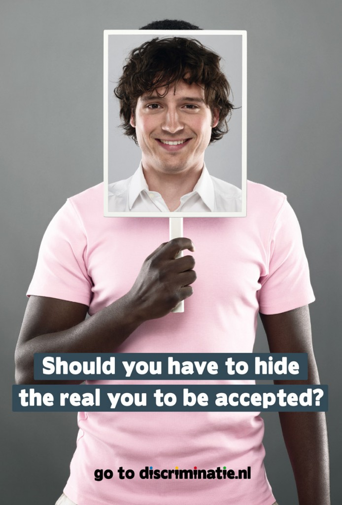 dans-ta-pub-campagne-contre-les-discriminations01