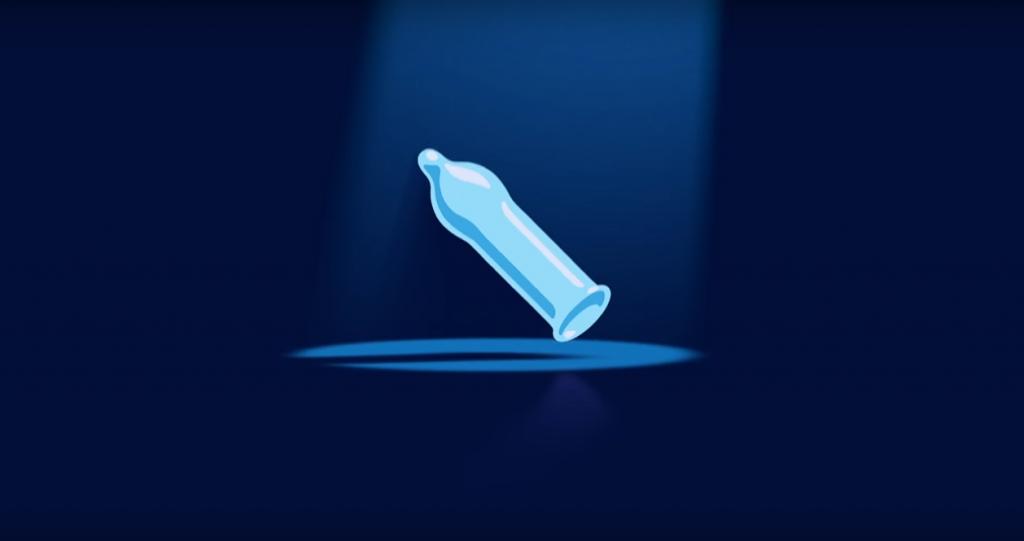 dans-ta-pub-condom-emoji-durex-sida-aids