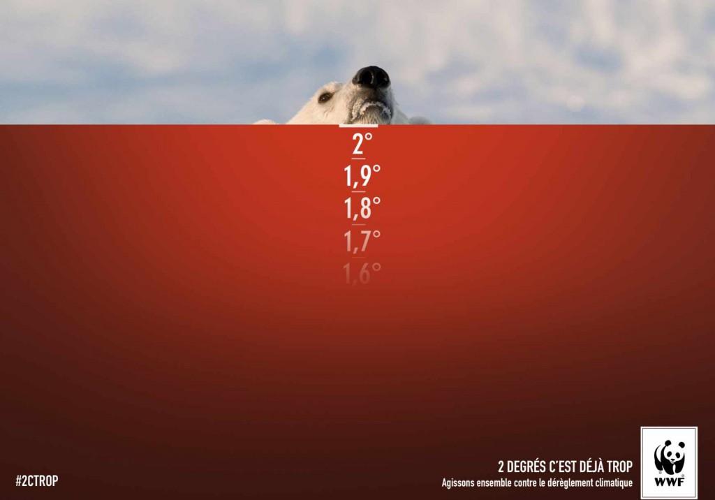 dans-ta-pub-création-lundi-publicité-brillante-créative-102-8