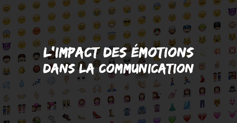 dans-ta-pub-emotions-emojis-publicité-communication