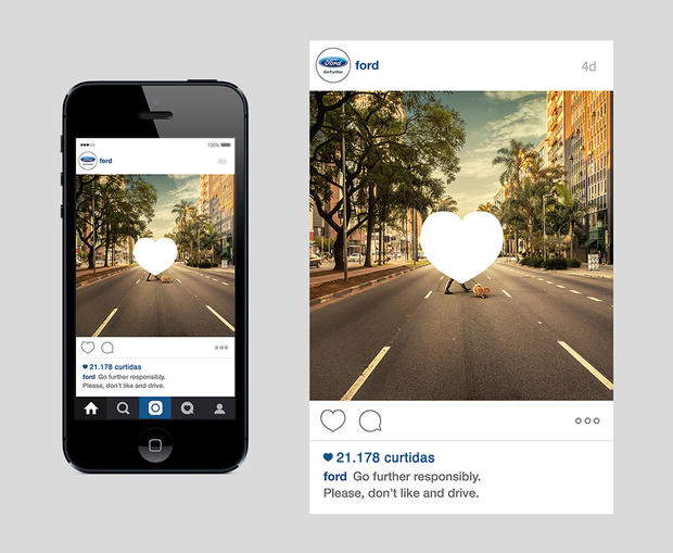 dans-ta-pub-ford-like-instagram-smartphone-automobile-voiture-1
