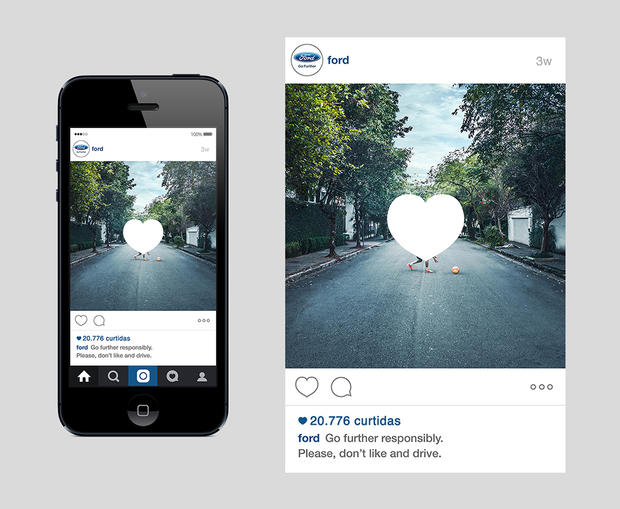 dans-ta-pub-ford-like-instagram-smartphone-automobile-voiture-2