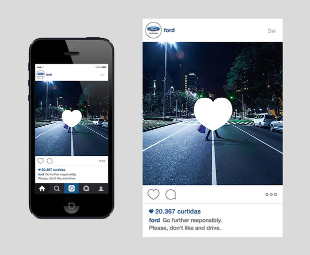 dans-ta-pub-ford-like-instagram-smartphone-automobile-voiture-3