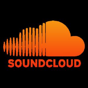 dans-ta-pub-l75667-soundcloud-logo-63098