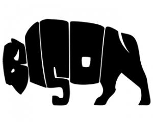 dans-ta-pub-logo-bison