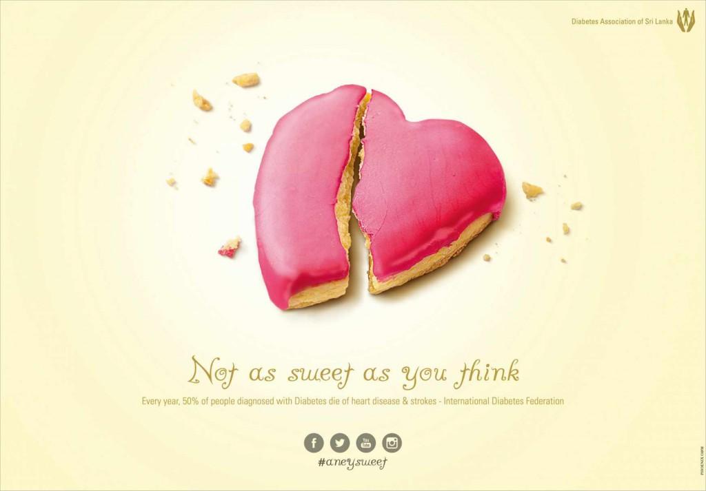 dans-ta-pub-publicité-compilation-créativité-affiche-print-8