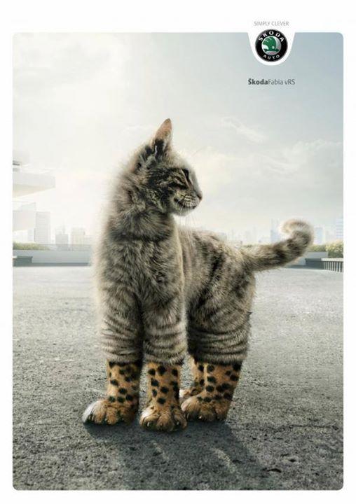 dans-ta-pub-publicité-compilation-créativité-affiche-print-9