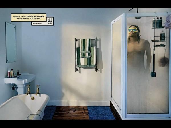 dans-ta-pub-publicité-compilation-wwf-création-print-affiche-10