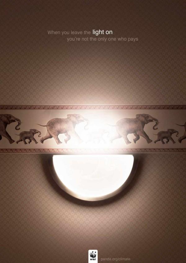 dans-ta-pub-publicité-compilation-wwf-création-print-affiche-7