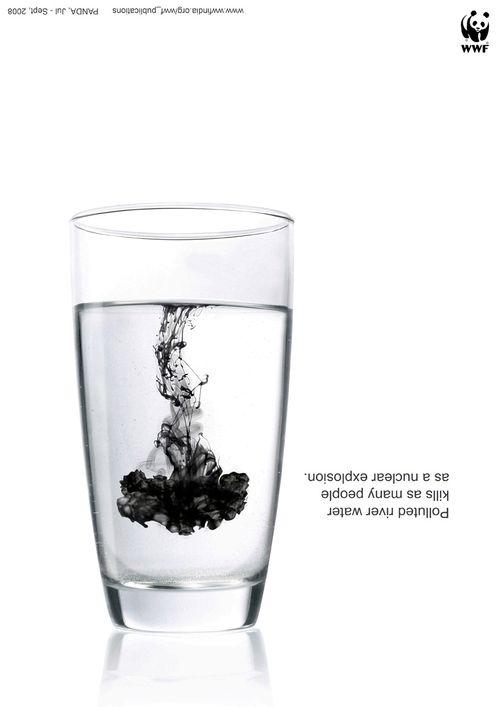 dans-ta-pub-publicité-compilation-wwf-création-print-affiche-8
