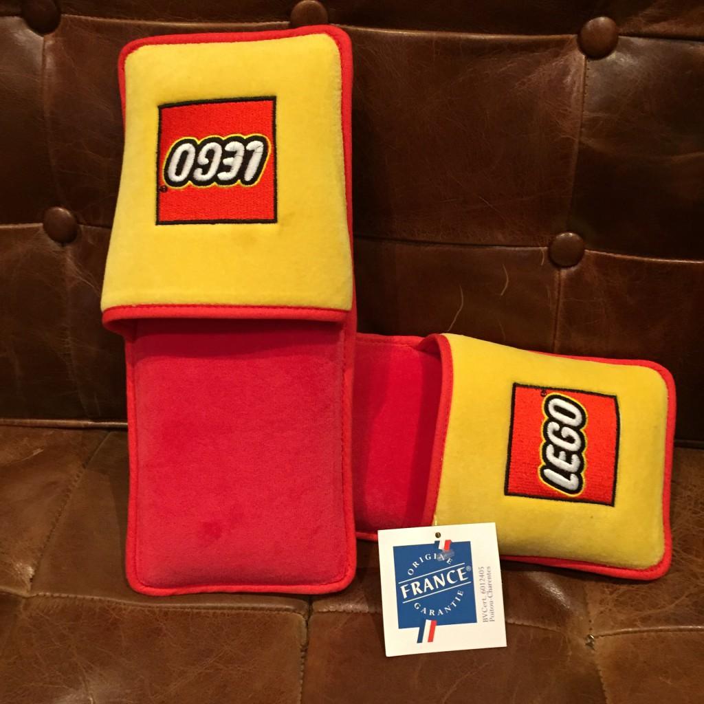 dans-ta-pub-publicité-lego-brandstation-chausson-shoes