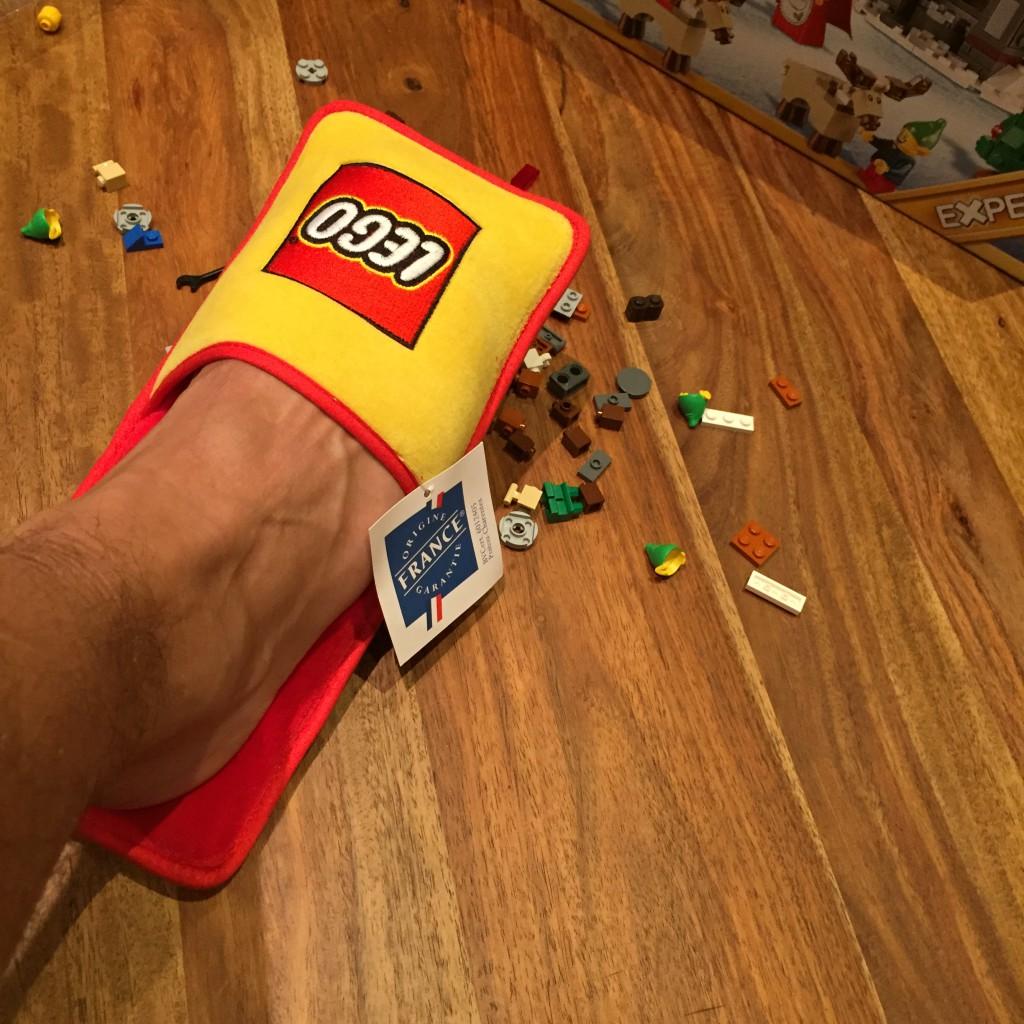 dans-ta-pub-publicité-lego-brandstation-chausson-shoes2