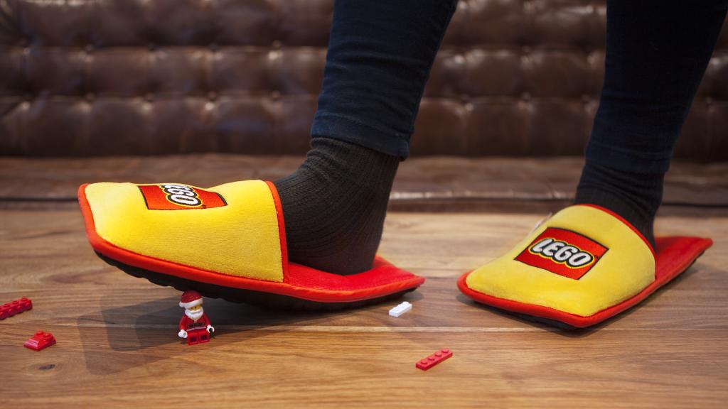 dans-ta-pub-publicité-lego-brandstation-chausson-shoes3