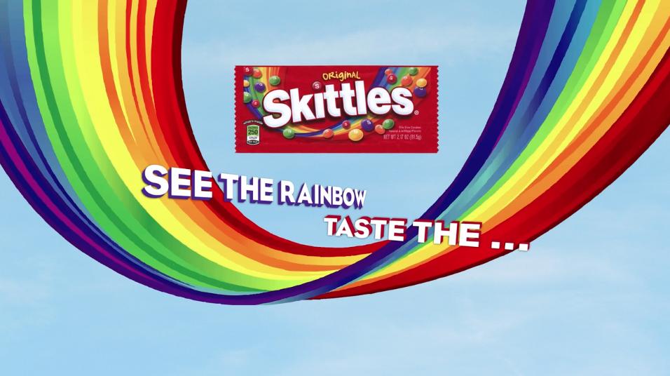 dans-ta-pub-skittles-miami-ad-school-color-blind