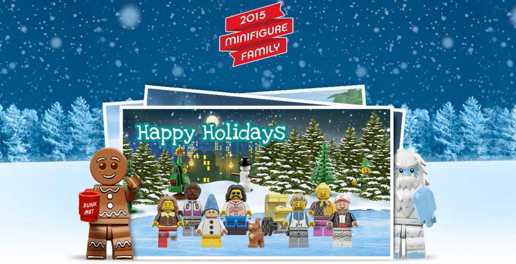 Lego-Holidays-Danstapub